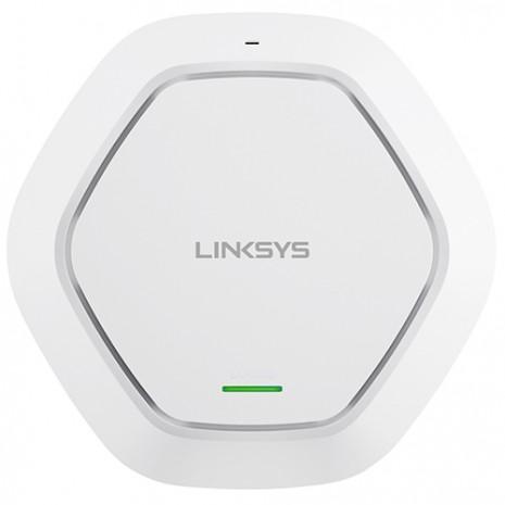 Linksys LAPN300 02