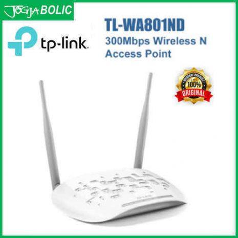 TP-Link TL-WA801ND 002