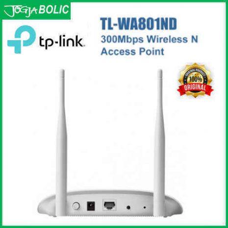 TP-Link TL-WA801ND 003