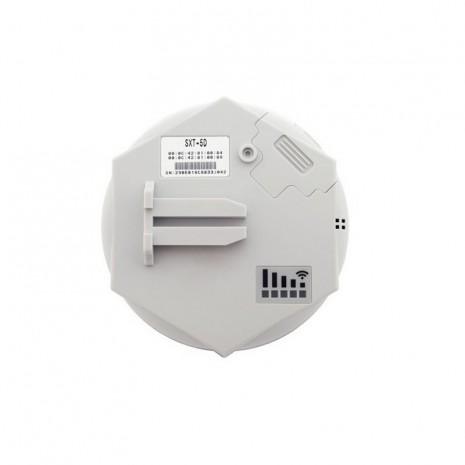 MikroTik SXT G-5HnD 03