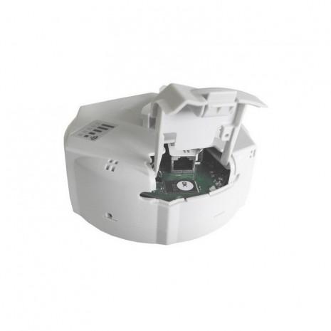 MikroTik SXT G-5HnD 04
