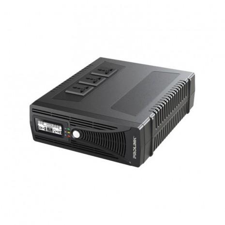 Prolink IPS1200 02