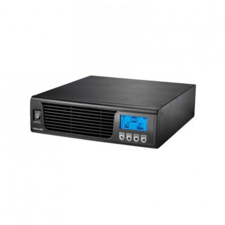 Prolink IPS3000 01