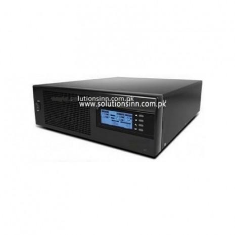 Prolink IPS5000 02