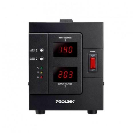 Prolink PVR2000D 01