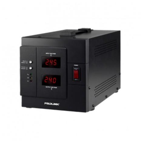 Prolink PVR2000D 02