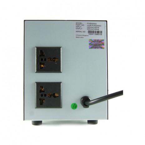 Prolink PVR2000D 03