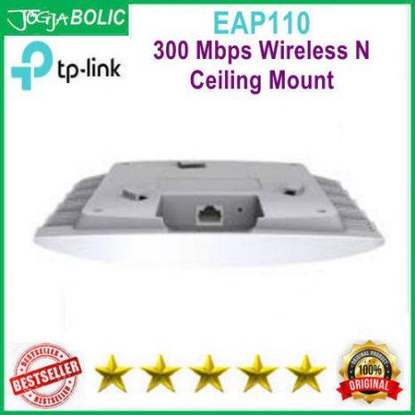 TP-Link EAP110 5star b
