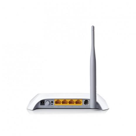 TP-Link TD-W8901N 04
