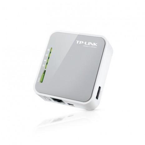 TP-Link TL-MR3020 02