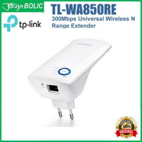 TP-Link TL-WA850RE b