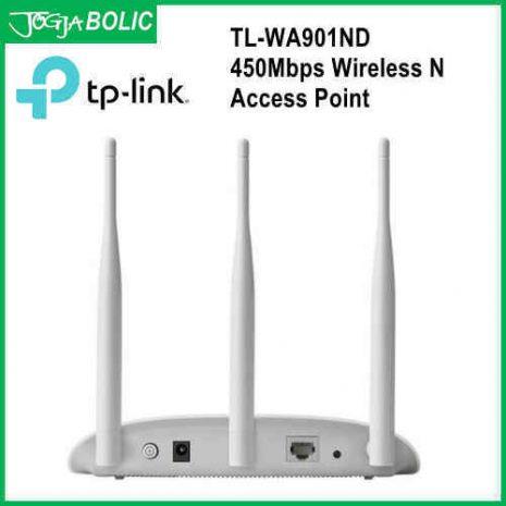 TP-Link TL-WA901ND 003