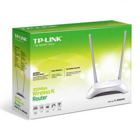 TP-Link TL-WR840N 04