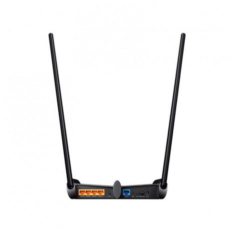 TP-Link TL-WR841HP 9dB 03