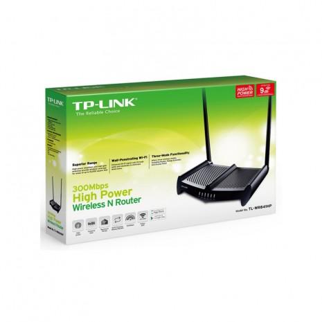 TP-Link TL-WR841HP 9dB 04