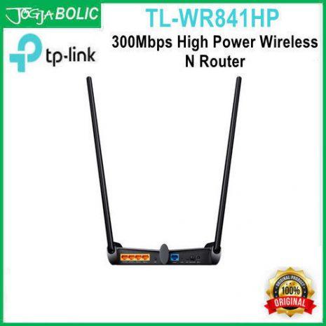 TP-Link TL-WR841HP b