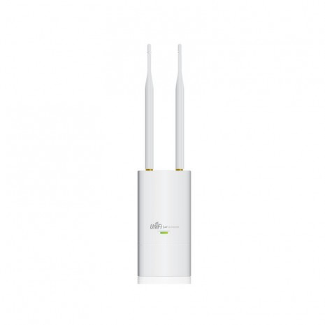 Ubiquiti Unifi AP Outdoor 01