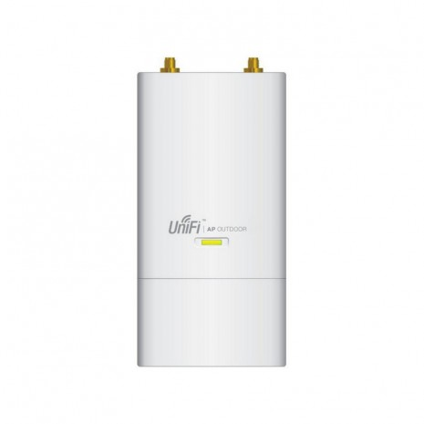 Ubiquiti Unifi AP Outdoor 02