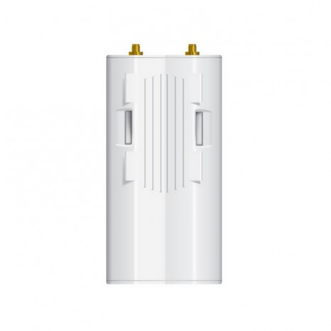 Ubiquiti Unifi AP Outdoor 03