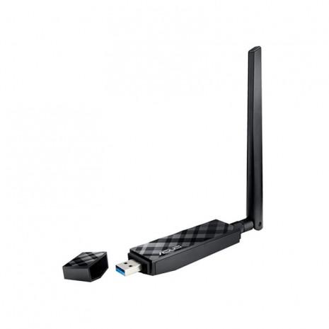 Asus USB-AC56 01