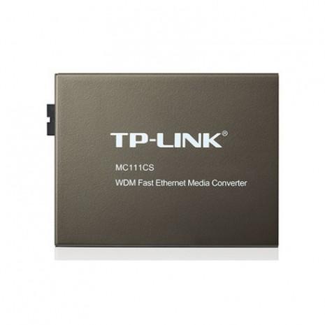 TP-Link MC111CS 02