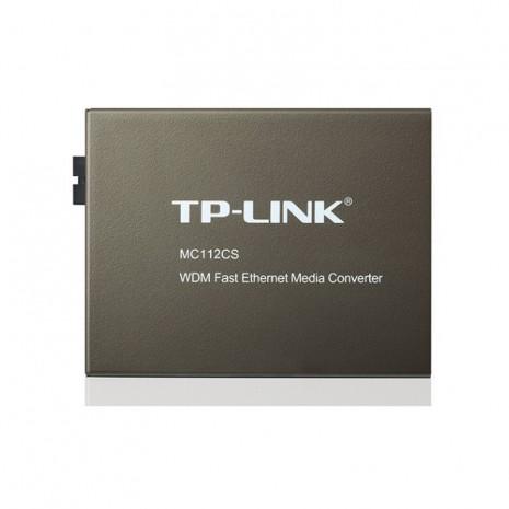 TP-Link MC112CS 02