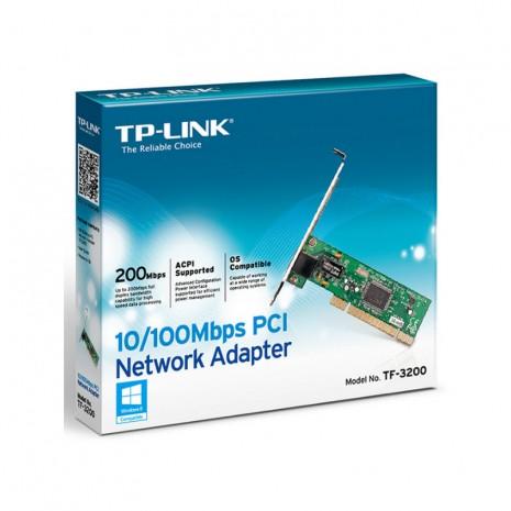 TP-Link TF-3200 02