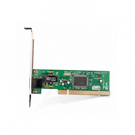 TP-Link TF-3200 03