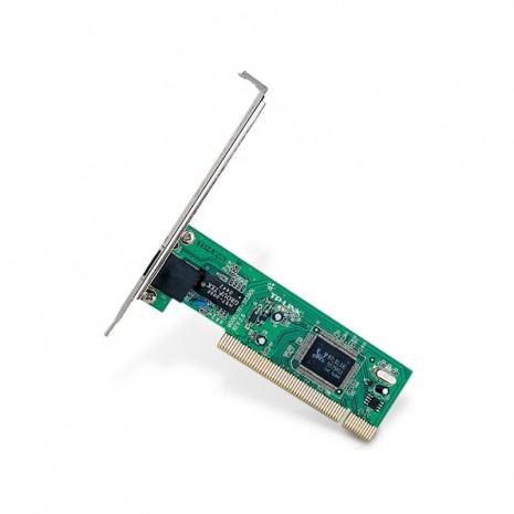 TP-Link TF-3239DL 01