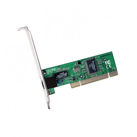 TP-Link TF-3239DL 02