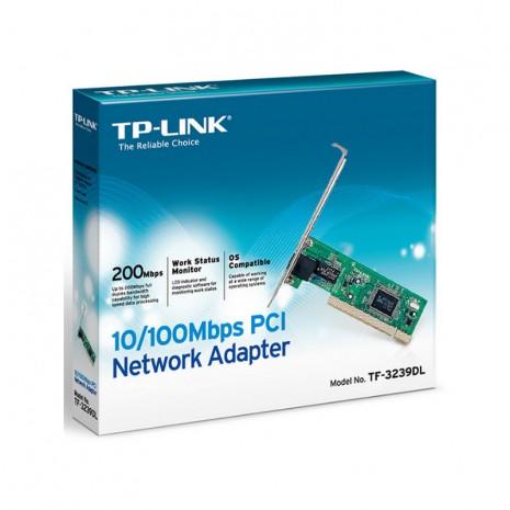 TP-Link TF-3239DL 03