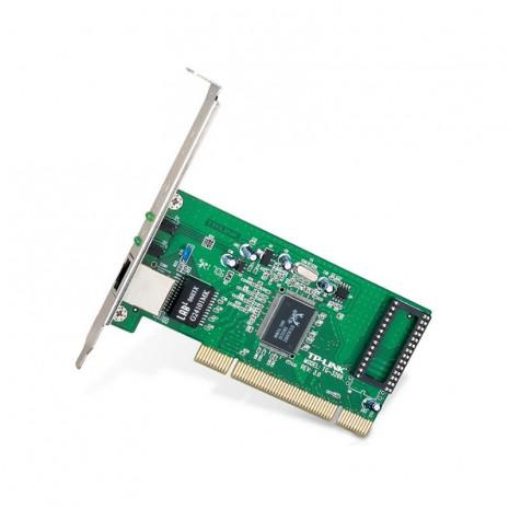 TP-Link TG-3269 01