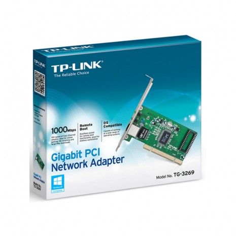 TP-Link TG-3269 02