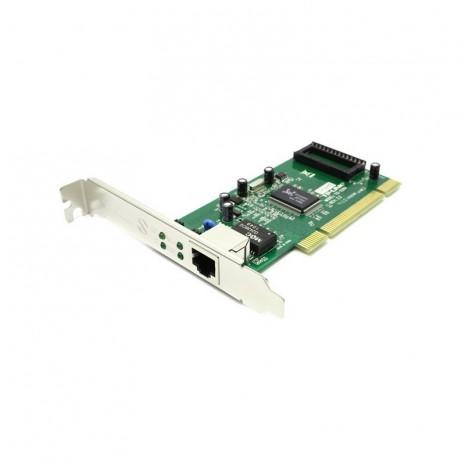 TP-Link TG-3269 03