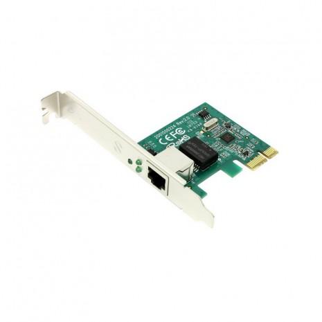 TP-Link TG-3468 02