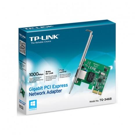 TP-Link TG-3468 03