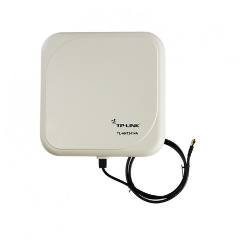 TP-Link TL-ANT2414A 02