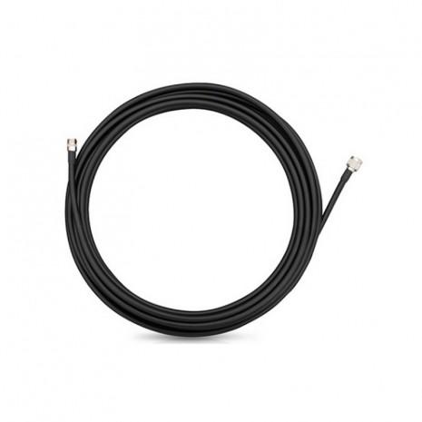 TP-Link TL-ANT24EC12N 01