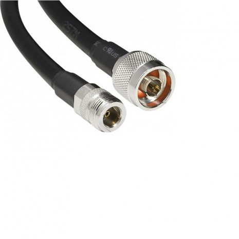 TP-Link TL-ANT24EC12N 03