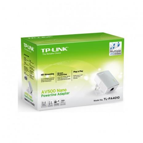 TP-Link TL-PA4010 05