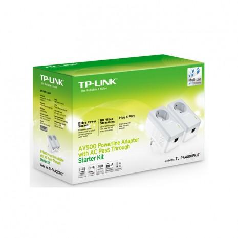 TP-Link TL-PA4010PKIT 03