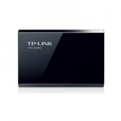 TP-Link TL-POE10R 02