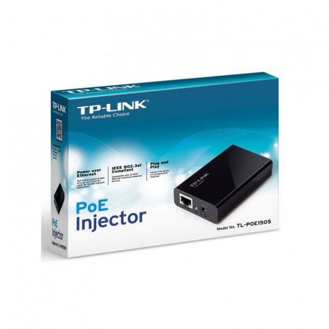 TP-Link TL-POE150S 05
