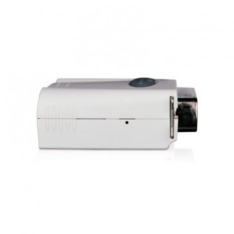 TP-Link TL-PS110P 02