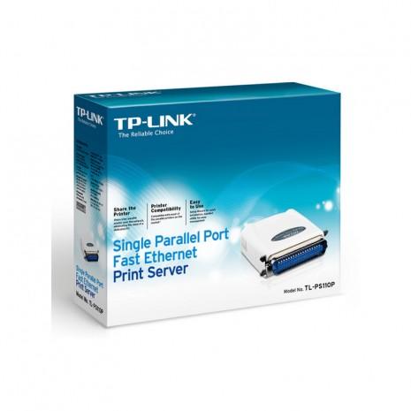 TP-Link TL-PS110P 03