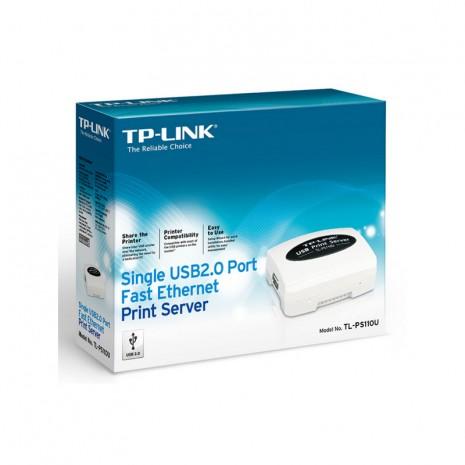 TP-Link TL-PS110U 02