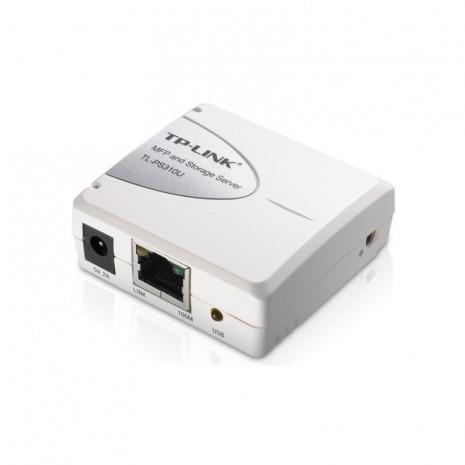 TP-Link TL-PS310U 01