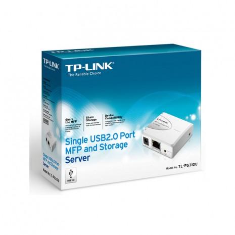 TP-Link TL-PS310U 03