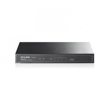 TP-Link TL-R600VPN 01