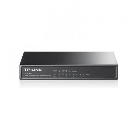 TP-Link TL-SF1008P 01